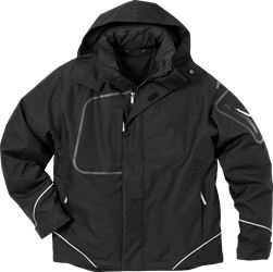 Airtech® Winterjacke 403 GTE Fristads Kansas Medium