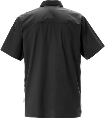 Skjorte 733 2 Fristads  Large