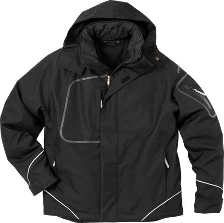 Airtech® winter jacket 403 GTE 1 Fristads Kansas  Large
