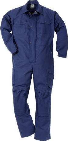 Cotton coverall 880 FAS 1 Fristads  Large