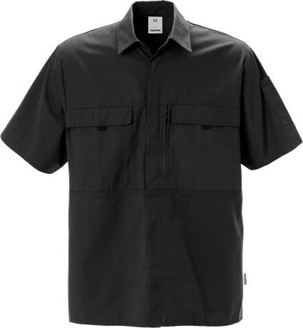 Skjorte 733 1 Fristads  Large