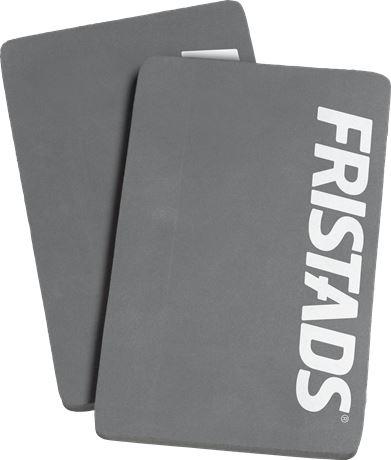 Knee pads 957 KT 1 Fristads  Large