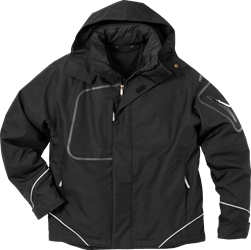 Airtech® Winterjacke 403 GTE Fristads Kansas Medium