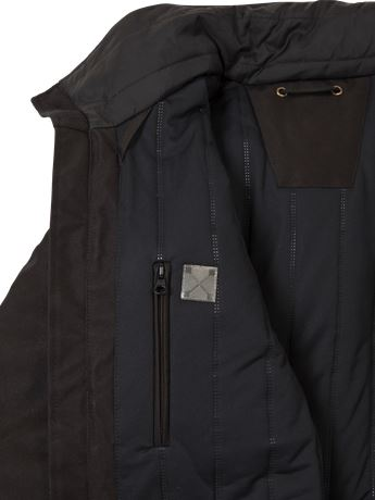 Airtech® winter jacket 403 GTE 7 Fristads Kansas  Large