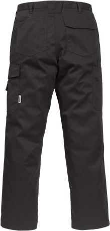 Trousers 280 P154 2 Fristads  Large