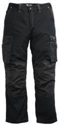 Trousers FleX Leijona Medium