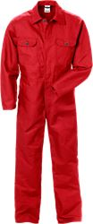 Cotton coverall 875 NAS Fristads Medium