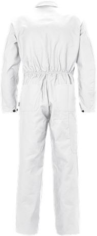 Cotton coverall 875 NAS 2 Fristads  Large