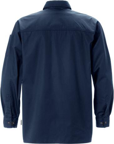 Skjorte 735 2 Fristads  Large
