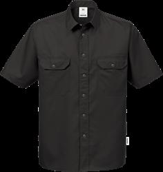 Kortärmad skjorta 721 B60 Fristads Medium