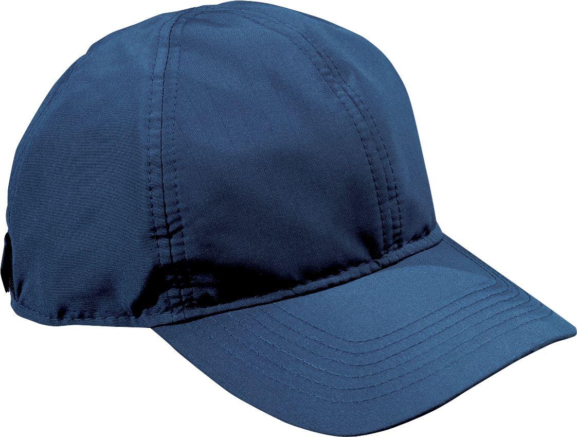 Fristads Unisex Renrum Keps 5R012 XA32, Mörk marinblå