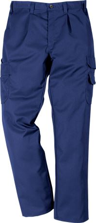 Cotton trousers 280 FAS 1 Fristads  Large