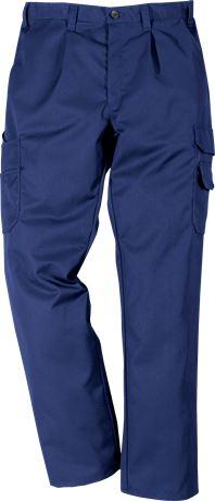 Bomuld bukser 280 1 Fristads  Large