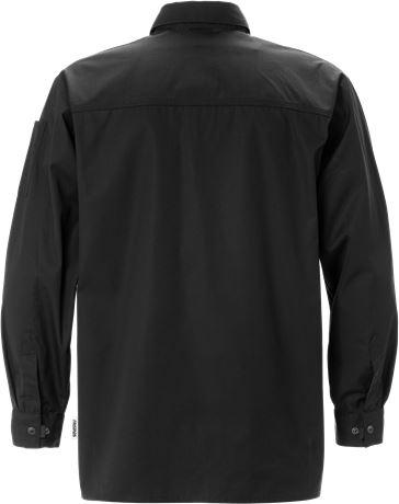 Shirt 735 SB 2 Fristads  Large