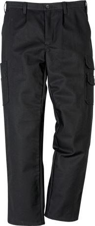 Cotton trousers 280 FAS 1 Fristads  Large