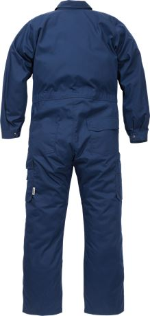Coverall 880 P154 2 Fristads  Large