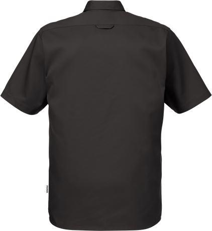 Kortærmet skjorte 721 2 Fristads  Large