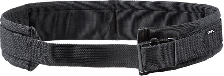 Snikki belt 9370 POLY Fristads Medium