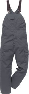 Overalls 81 1 Fristads Small