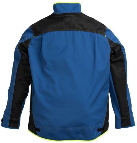 Jacket FleX 2 Leijona  Large