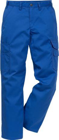 Trousers woman 278 P154 1 Fristads  Large