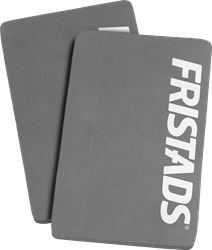 Knee pads 957 KT Fristads Medium
