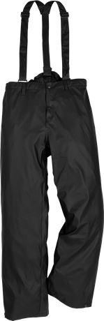 Rain trousers 216 RS 1 Fristads  Large