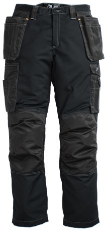 Tool Pockets Trousers FleX 1 Leijona  Large