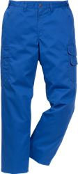 Trousers 280 P154 Fristads Medium
