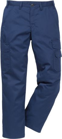 Trousers woman 278 P154 1 Fristads  Large