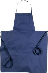 Cotton apron 726 NAS Fristads Medium