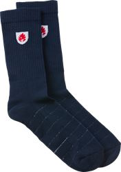 Flamestat socks 980 SFA Fristads Medium