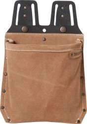 Snikki Materialtasche 9338 LTHR Fristads Medium