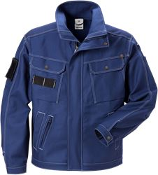 Veste 451 FAS Fristads Medium