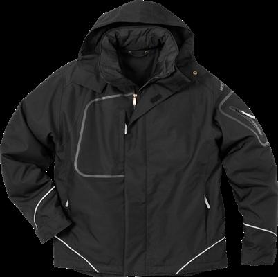 Airtech® Winterjacke 403 GTE