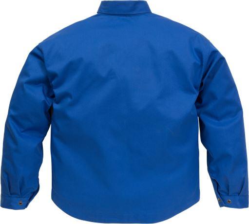Jacket 480 P154 2 Fristads  Large