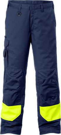 Trousers 2145 PR54 1 Fristads  Large