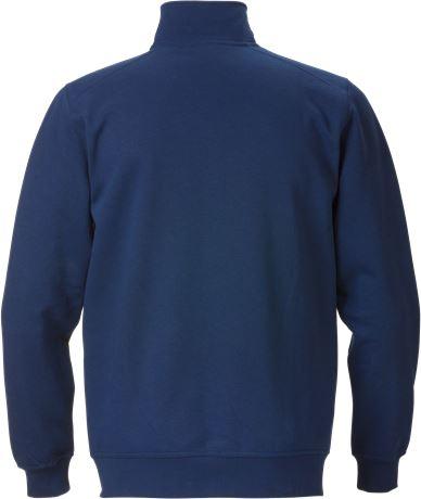 Sweatshirt 7608 SM 2 Fristads  Large