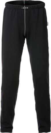 Flamestat fleece long johns 7045 MFR 1 Fristads