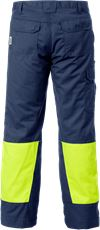 Trousers 2145 PR54 2 Fristads Small