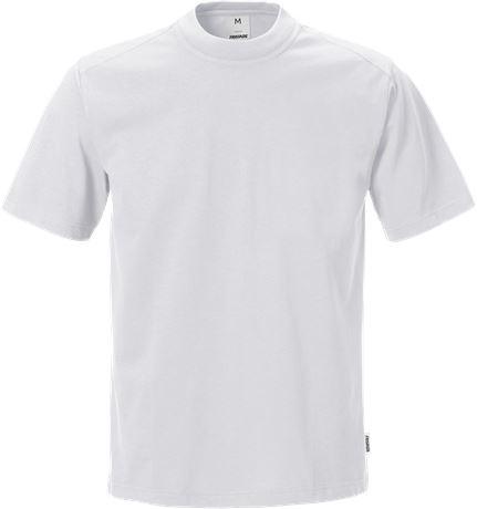 T-shirt 7603 TM 1 Fristads