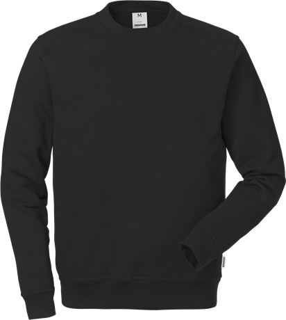 Sweatshirt 7016 SMC 1 Fristads  Large