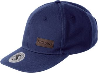 Cap 9255 FAS Fristads Medium