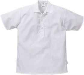 Food shirt 7001 P159 Fristads Medium