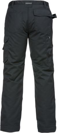 Craftsman trousers 2084 P154 3 Fristads  Large