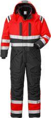 Varsel Airtech® Vinteroverall 8015 GTT, klass 3 1 Fristads Small