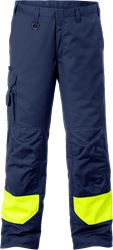 Trousers 2145 PR54 Fristads Medium