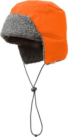 Winter hat 9105 GTT 2 Fristads  Large