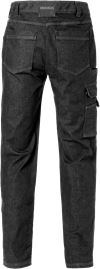 Servicejeans stretch 2506 DCS, dam 2 Fristads Small