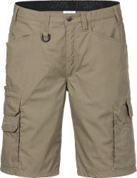 Service ripstop shorts 2503 RIP Fristads Medium